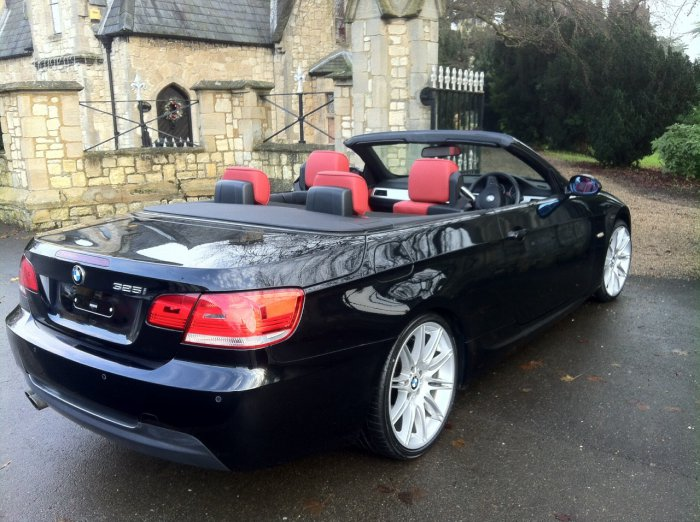Audi rs3 for sale ebay uk 17